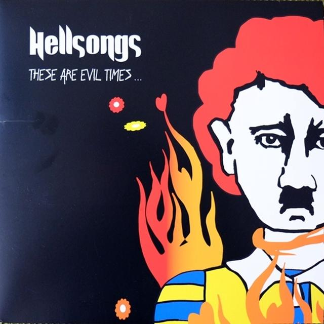 Hellsongs