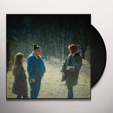Dirty Projectors SWING LO MAGELLAN (GER) Vinyl Record