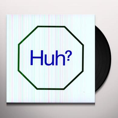 Spiritualized SWEET HEART SWEET LIGHT Vinyl Record