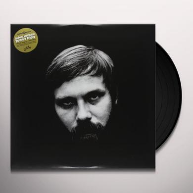 Andrzej Korzynski SECRET ENIGMA Vinyl Record