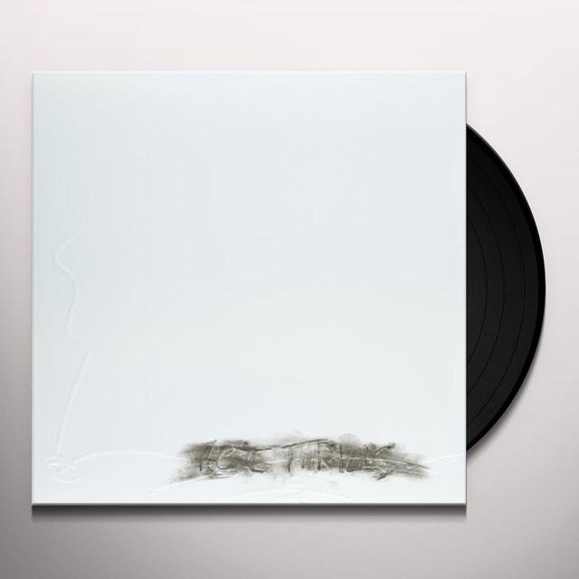 U.S. Maple ACRE THRILLS Vinyl Record
