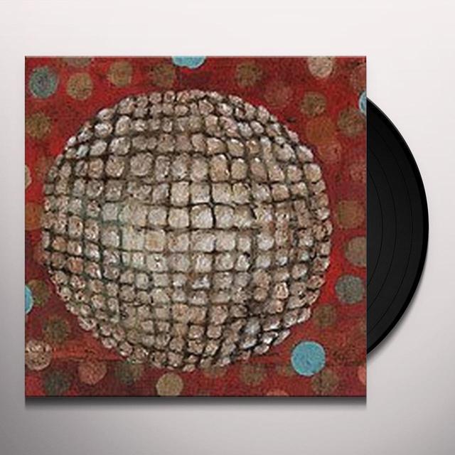 Jim O'Rourke BAD TIMING Vinyl Record