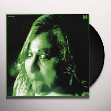 Ty Segall WOULD YOU BE MY LOVE Vinyl Record