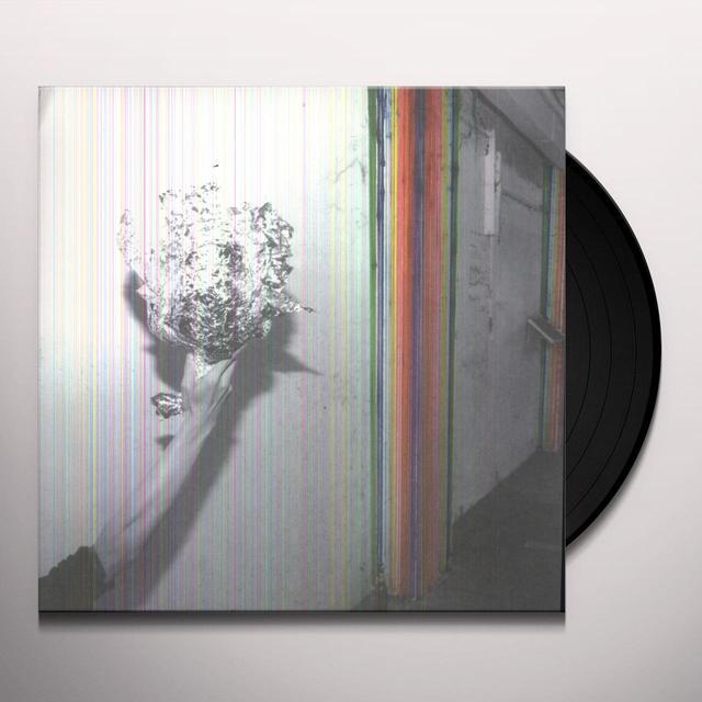Pond HOBO ROCKET Vinyl Record