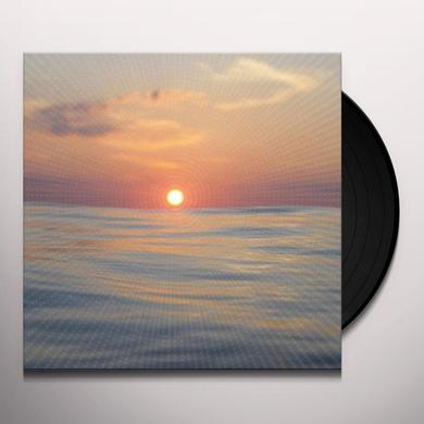 Kandodo K2O (WSV) Vinyl Record - Deluxe Edition, Digital Download Included