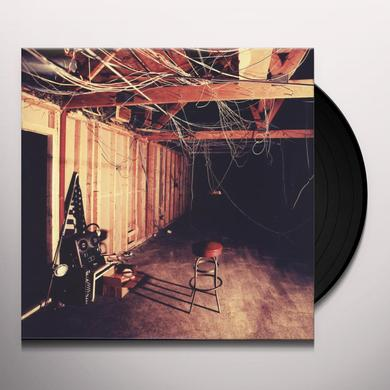 Native ORTHODOX Vinyl Record