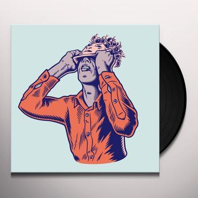 Moderat II Vinyl Record