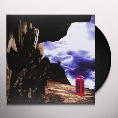 Porcupine Tree SKY MOVES SIDEWAYS (Vinyl)