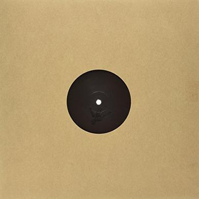 Till Von Sein & Tigerskin MOLLY BROWN Vinyl Record