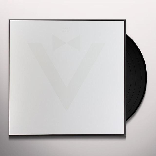 Klaus Dj Hell / Nomi COLD SONG 2013 REMAKE (EP) Vinyl Record