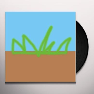 Dewalta THINKERS (EP) Vinyl Record