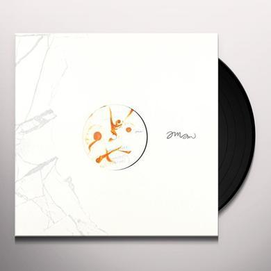 Renato Figoli FUNKOHOLIC REMIXES 1 Vinyl Record