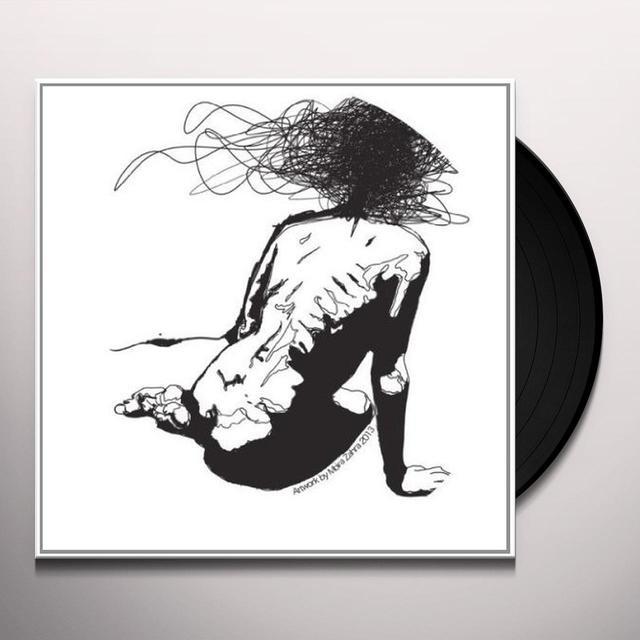ANALOGUE SIGNAL / VARIOUS Vinyl Record