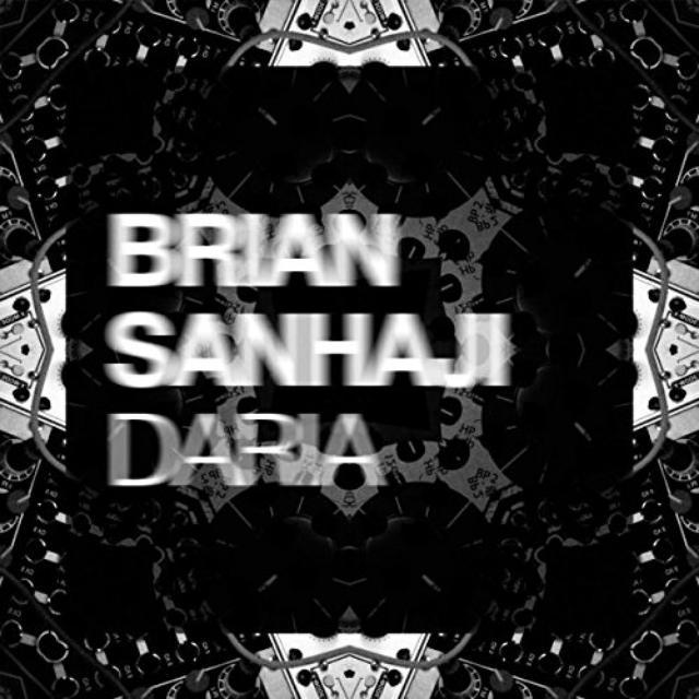 Brian Sanhaji