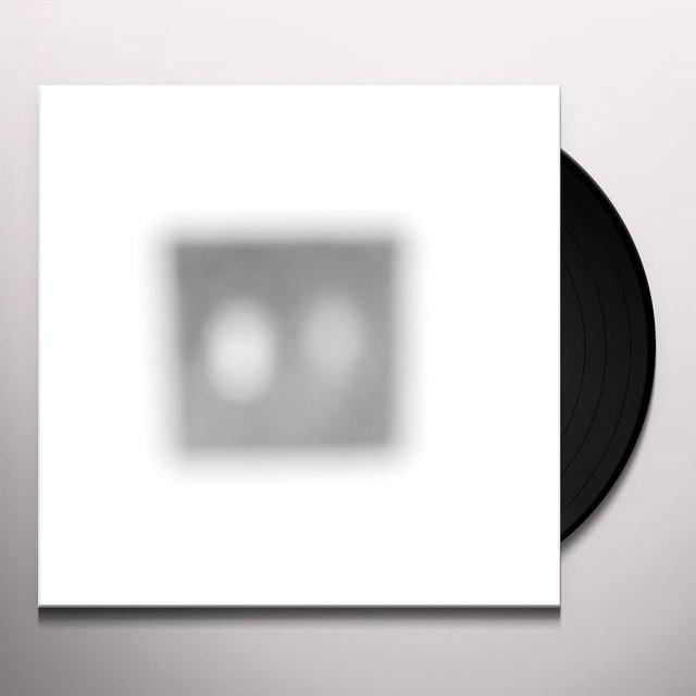 RANK/XEROX Vinyl Record