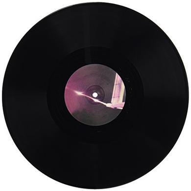 Philogresz EMERALD'S EDGE Vinyl Record
