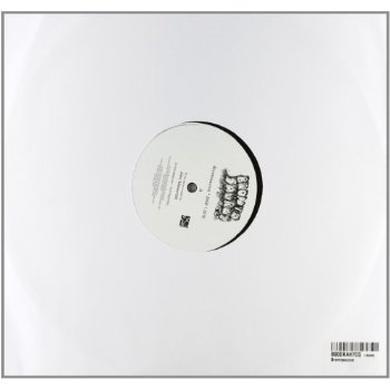 Arto Mwambe BRONTOSAURUS Vinyl Record