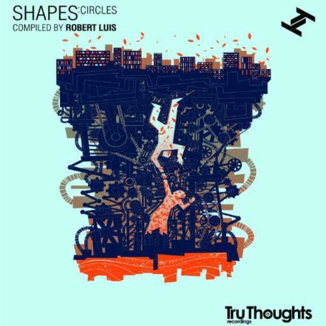 Shapes Circles / Various