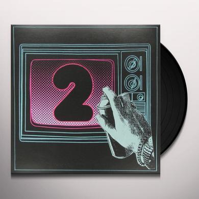 AFTER DARK II / VARIOUS Vinyl Record