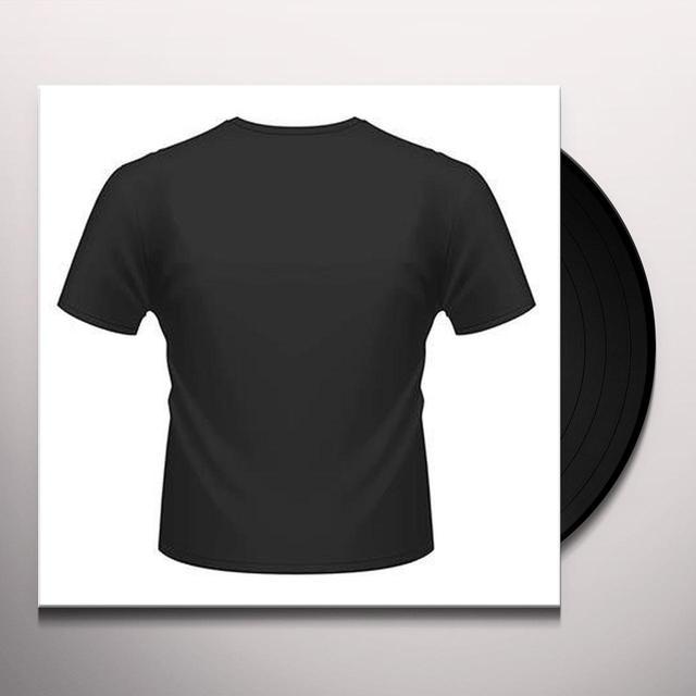 Liklukt BAY OF KINGS Vinyl Record