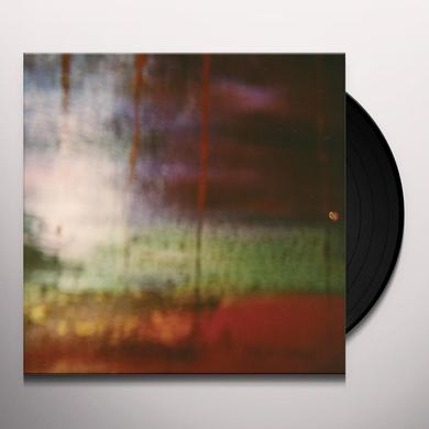 Mark Cunningham BLOOD RIVER DUSK Vinyl Record