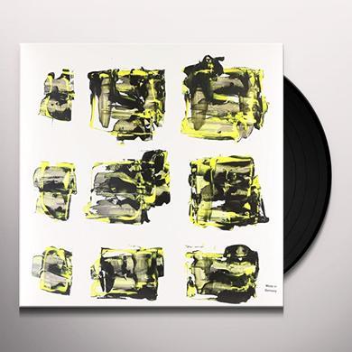 Freiland FREIE SICHT 1 Vinyl Record