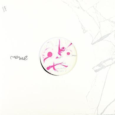 Renato Figoli FUNKOHOLIC REMIXES 2 Vinyl Record