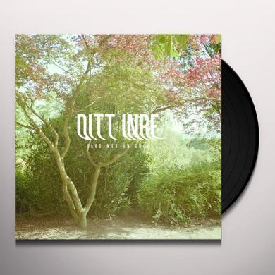 Ditt Inre VARD MER AN GULD Vinyl Record