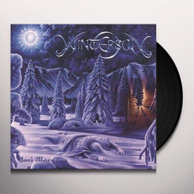 WINTERSUN Vinyl Record