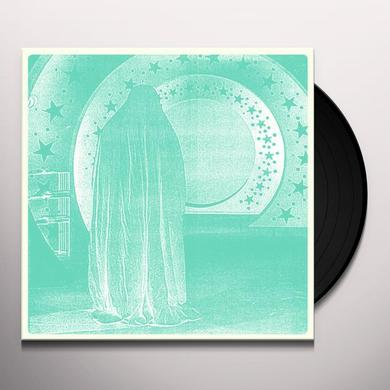 Hookworms PEARL MYSTIC Vinyl Record - Digital Download Included