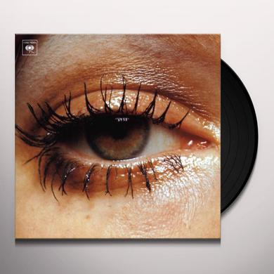 Beady Eye SECOND BITE OF THE APPLE Vinyl Record - Canada Import