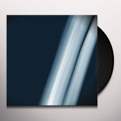 GAP DREAM Vinyl Record
