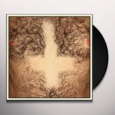 Coolrunnings FOOL MOON Vinyl Record