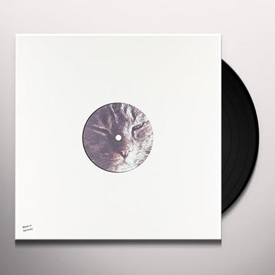 Noir Presents Innakat GRAB SOMEBODY (EP) Vinyl Record
