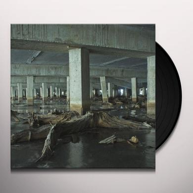 Hebosagil LAHTO Vinyl Record