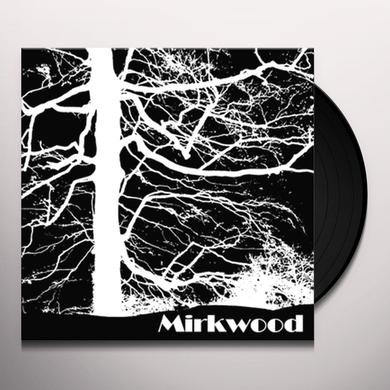 MIRKWOOD Vinyl Record - Limited Edition, Remastered