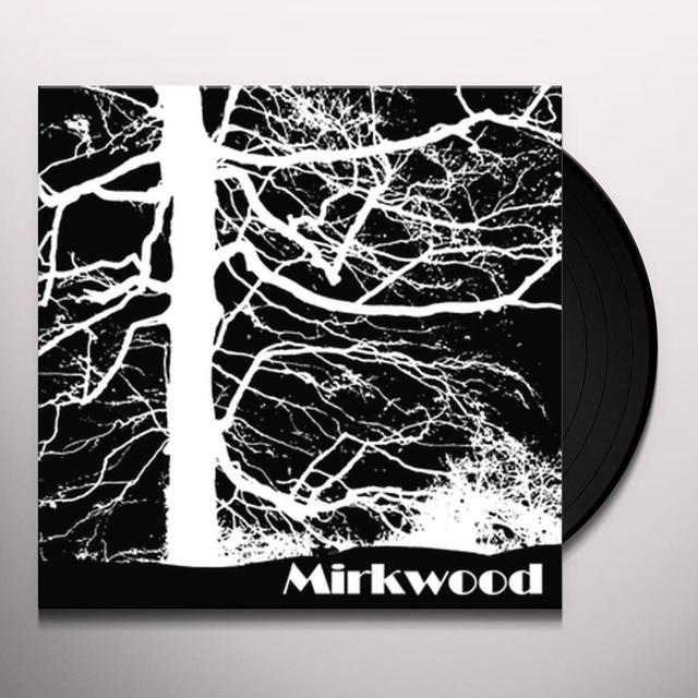MIRKWOOD Vinyl Record - Limited Edition, Remastered