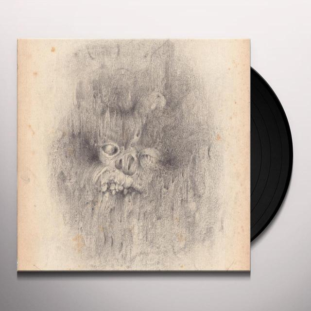 John (Ogv) Carpenter FOG (OGV) (Vinyl)