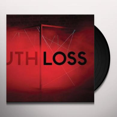 House Of Black Lanterns TRUTH & LOSS (EP) Vinyl Record
