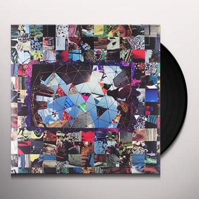 Radio People HAZEL Vinyl Record - UK Import