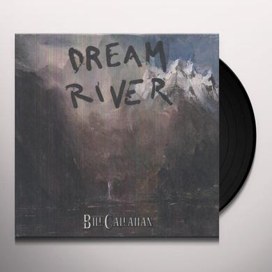 Bill Callahan DREAM RIVER Vinyl Record