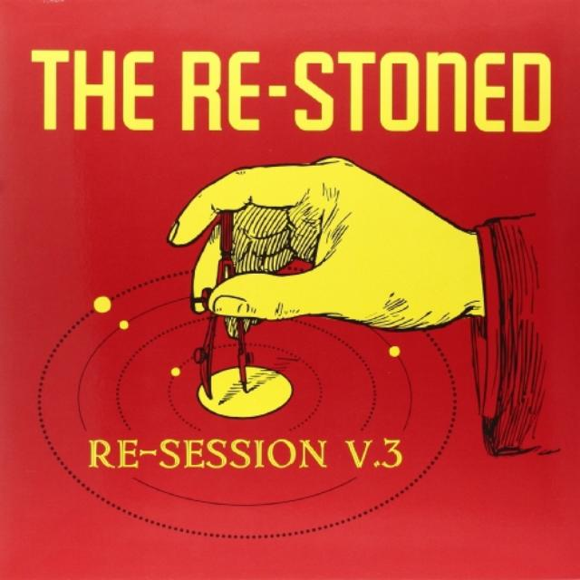 Re Stoned