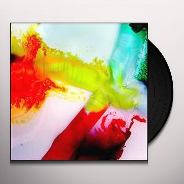 Stubborn Heart NEED SOMEONE Vinyl Record