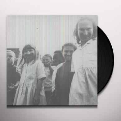 Aphex Twin COME TO DADDY Vinyl Record