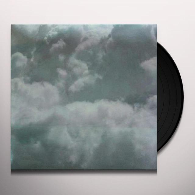 Pelican FIRE IN OUR THROATS WILL BECKON THE THAW Vinyl Record