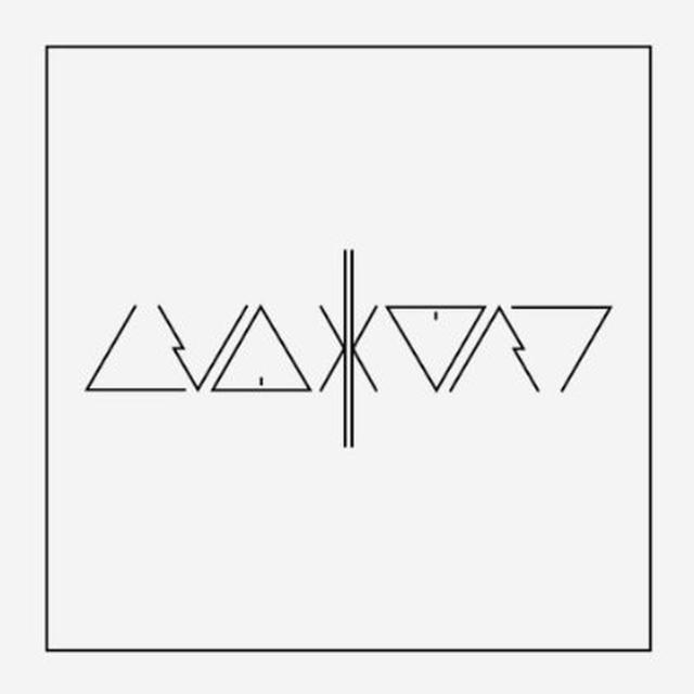Akkord NAVIGATE (EP) Vinyl Record