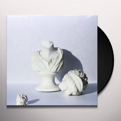 Blouse IMPERIUM Vinyl Record - Digital Download Included