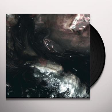 Keluar ENNOEA Vinyl Record