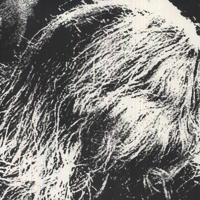 Terence Hannum SPECTRAL LIFE Vinyl Record - 180 Gram Pressing