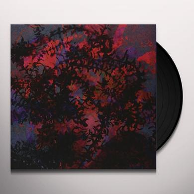 Ricardo Tobar IF I LOVE YOU Vinyl Record